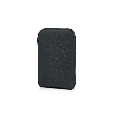 Bolsa para tablet - Link Promocional