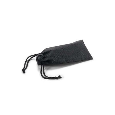 Bolsa para óculos - Link Promocional