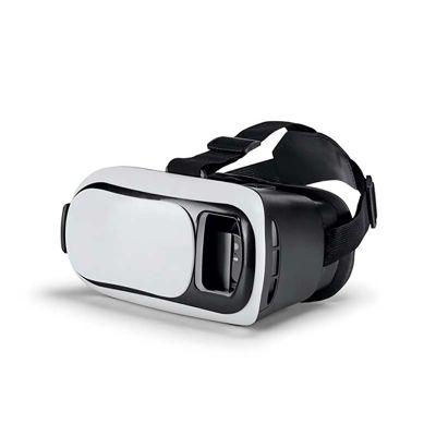 Link Promocional - Óculos de realidade virtual