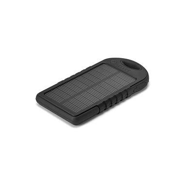 Bateria portátil - Link Promocional