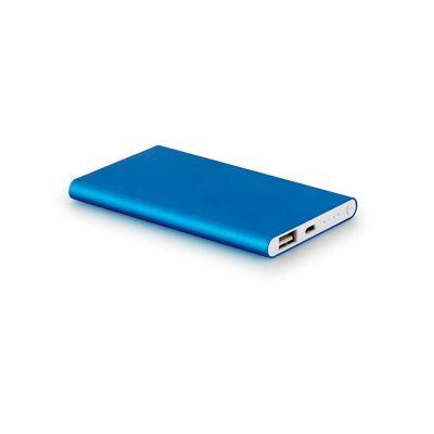 Link Promocional - Bateria portátil slim