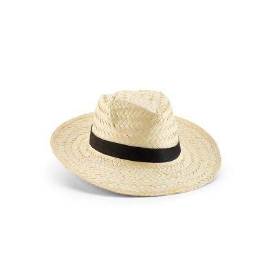 Chapéu panamá - Link Promocional