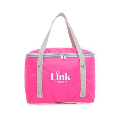 link-promocional - Térmica 12,5 litros