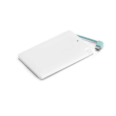 Link Promocional - Bateria portátil super slim