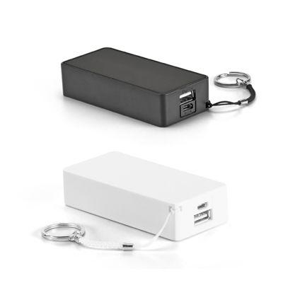 link-promocional - Bateria portátil