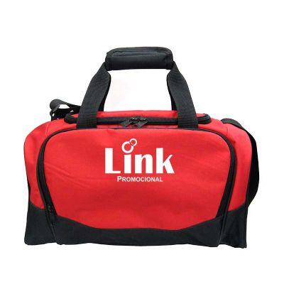 Link Promocional - Bolsa de viagem