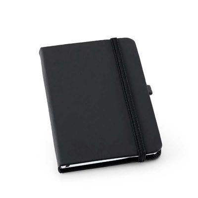Caderno Capa Dura - Link Promocional