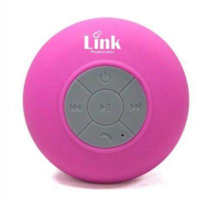 link-promocional - Caixa de som à prova de água