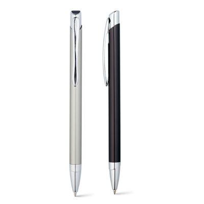 link-promocional - Esferográfica de alumínio