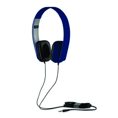 Link Promocional - Fone de ouvido.