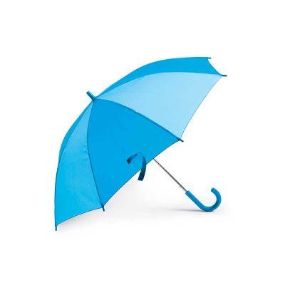link-promocional - Guarda-chuva