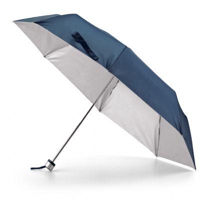 link-promocional - Guarda-chuva dobrável