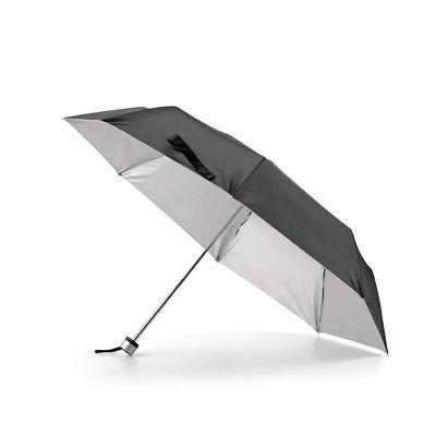 Guarda-chuva dobrável - Link Promocional