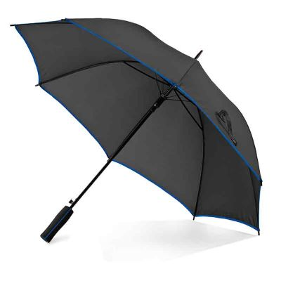link-promocional - Guarda chuva em poliéster