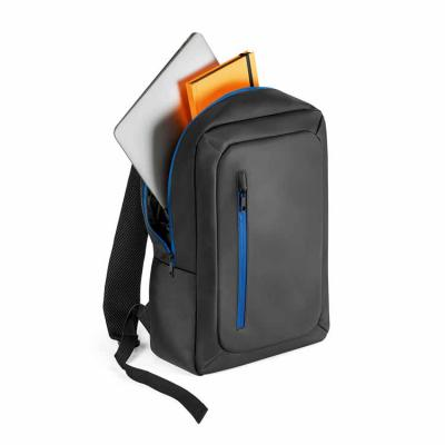 Mochila para notebook OSASCO