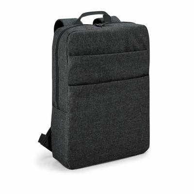 Mochila para notebook GRAPHS BPACK