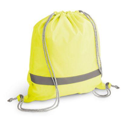 Link Promocional - Saco mochila personalizado