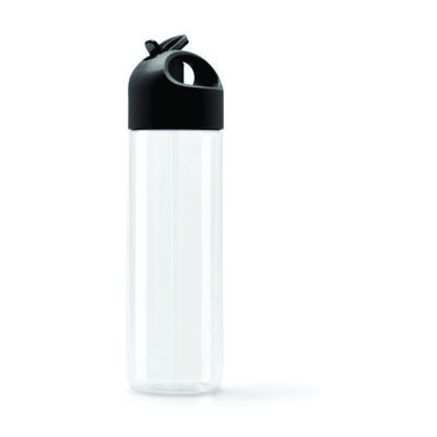 Link Promocional - Squeeze de plástico 500ml.