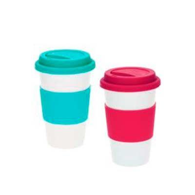 Abrindes - Copo de Café