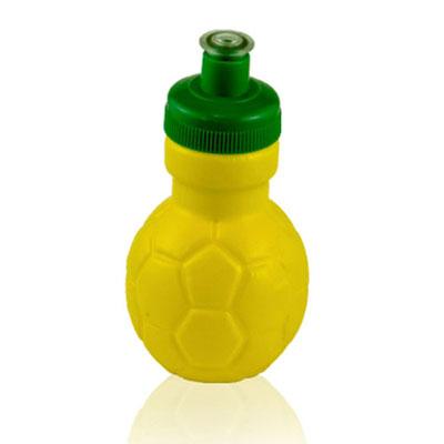Abrindes - Squeeze em formato de bola