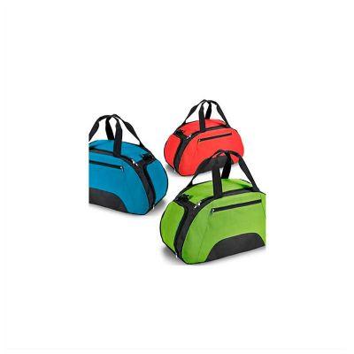 No Ato Brindes - Bolsas de viagem personalizadas.