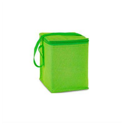 no-ato-brindes - Bolsas térmicas personalizadas com a sua logomarca em silkscreen.