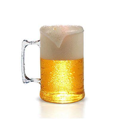 no-ato-brindes - Caneca personalizada, 500ml.