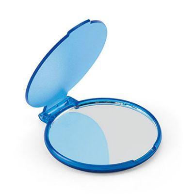 No Ato Brindes - Espelho
