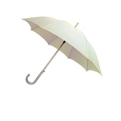 no-ato-brindes - Guarda-chuva personalizado.