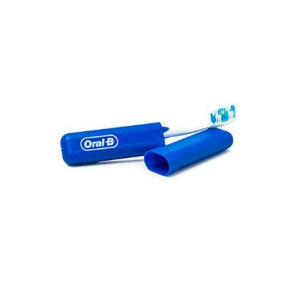 no-ato-brindes - Porta escova de dente.