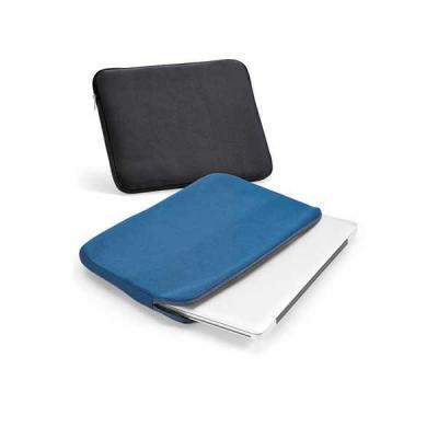 no-ato-brindes - Capa para Notebook Personalizada