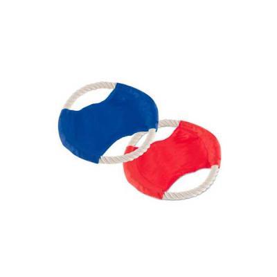 Frisbee para Cães - No Ato Brindes