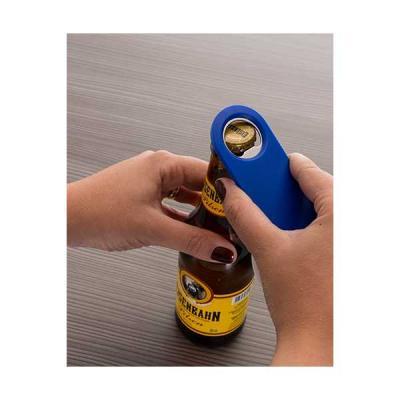 Abridor de Garrafa em Metal Personalizado - No Ato Brindes