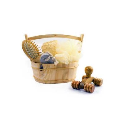 No Ato Brindes - Kit para Massagens Personalizado - Brindes