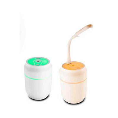 Umidificador de ar Personalizado - No Ato Brindes