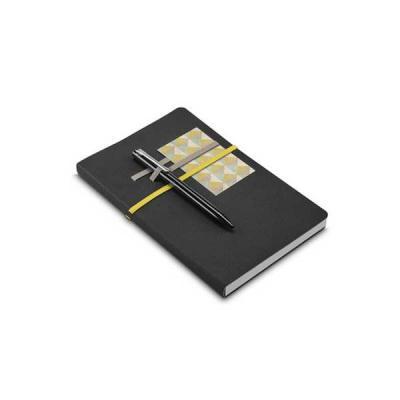 No Ato Brindes - Caderno sem Pauta Personalizado