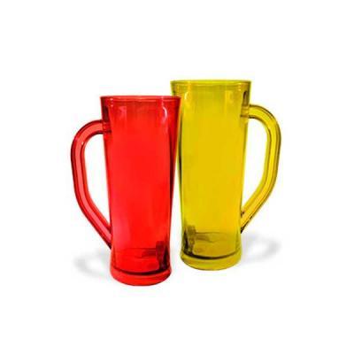 no-ato-brindes - Canecos de Chopp Personalizado