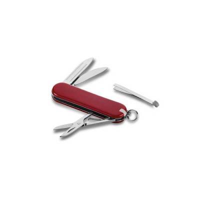 no-ato-brindes - Canivete Multifuncional Personalizado