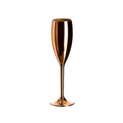 581f7d0d0 Taças personalizadas  brindes para bons momentos
