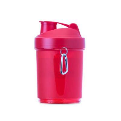 No Ato Brindes - Coqueteleira Shaker Personalizada