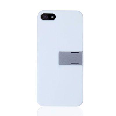 Capa para Iphone 5 Personalizada - Brindes