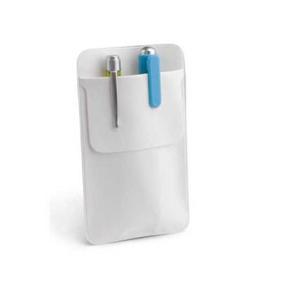 No Ato Brindes - Embalagens para Esferográficas Personalizadas - Brindes Promocionais