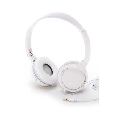 no-ato-brindes - Head Phones Personalizados - Brindes