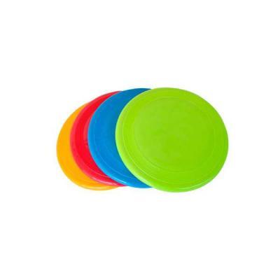 No Ato Brindes - Frisbee personalizado