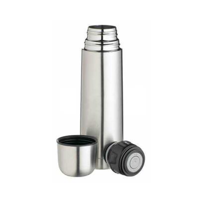 no-ato-brindes - Garrafa Térmica de Inox 500ml Personalizada - Brindes