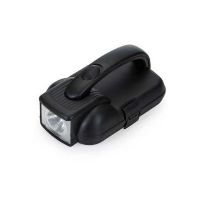 no-ato-brindes - Jogo de Ferramentas com Lanterna Personalizado