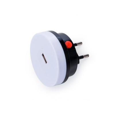 Luminária de Parede para quarto Personalizada para Brindes - No Ato Brindes