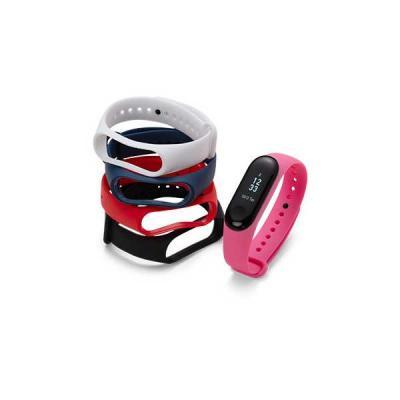 Relógio Inteligente Smartwatch Personalizado - No Ato Brindes