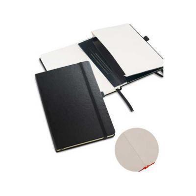 no-ato-brindes - Caderno  Personalizado