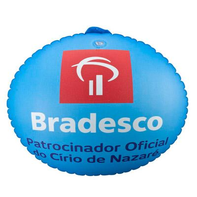 Móbile Personalizado - No Ato Brindes